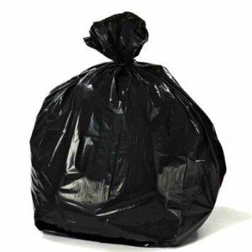 trashbag2