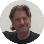 Dean Erskine