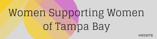 Women Supporting Women of Tampa Bay