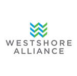 westshore alliance logo