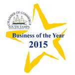 chamber of commerce 2015
