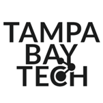 tampa bay tech logo