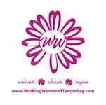 working women of tampabay