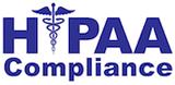 hpaa compliance