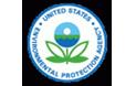 environmental protection acdemy logo