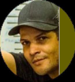 Ernesto Gonzalez