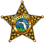 Logo for Sarasota County Sheriff's Office
