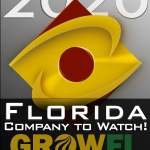 Urban E Recycling GrowFL Honoree Business to watch.