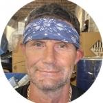 Jeff Judson