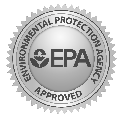 EPA-Approved.png