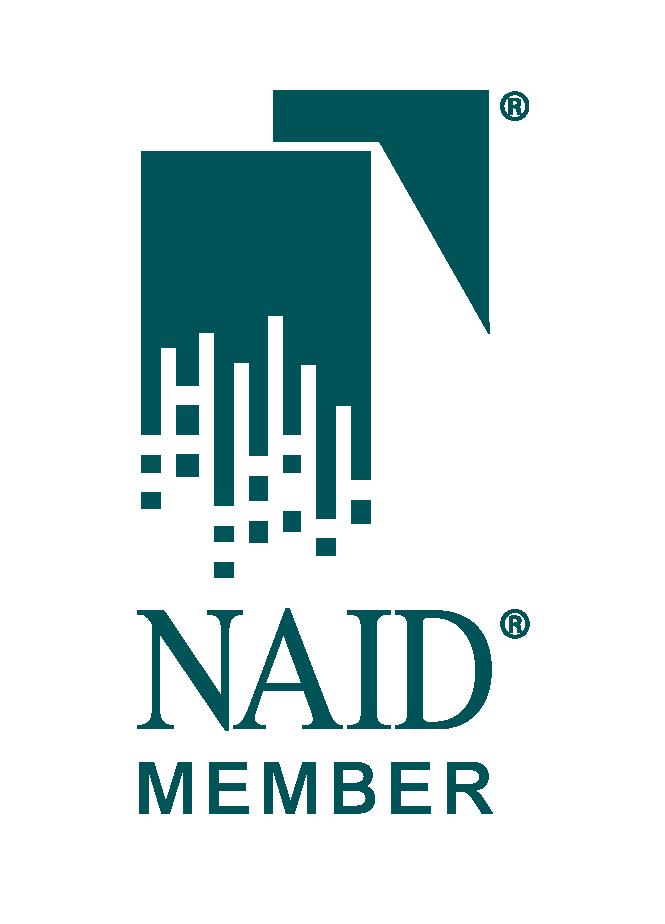 NAID-notag-Teal-Vert.png