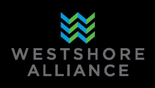 WESTSHORE-ALLIANCE_centered-cmyk.png