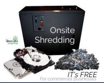 ONSITE_Shreddring