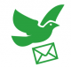 green-carrier-pigeon-cropped